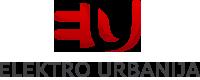 Elektro Urbanija