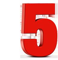 five_image