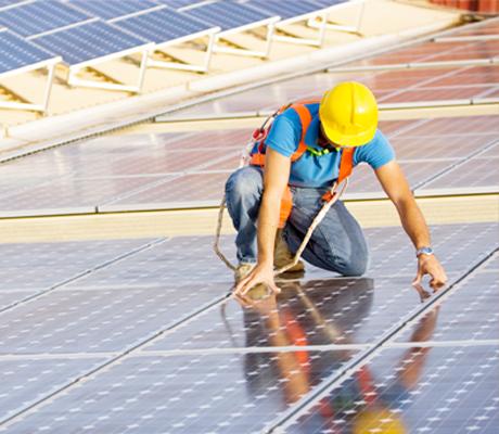 solarenergy-img