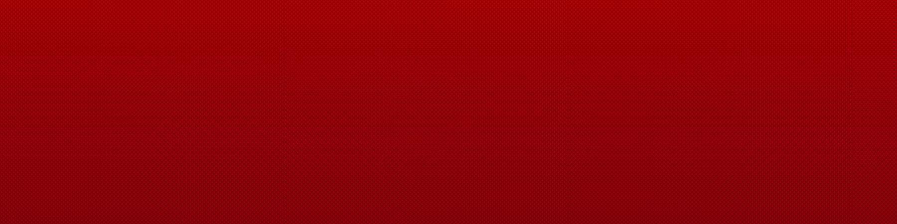 background_fullwidth_elektro